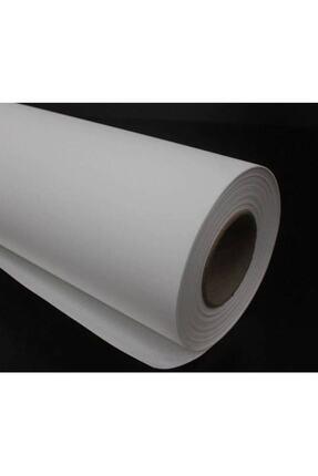 Ecce Parlak Beyaz Yapışkanlı Folyo  61 cm x 10 mt 3