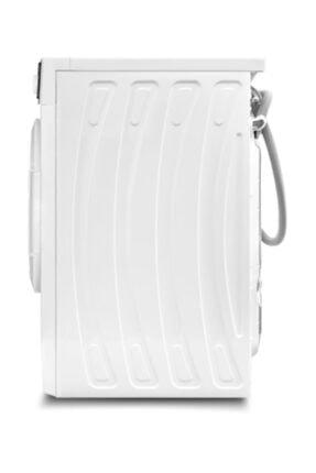 VESTEL CMI 87102 WIFI 8 Kg 1000 Devir Çamaşır Makinesi 3