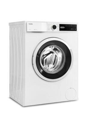 VESTEL CMI 76101 7 Kg 1000 Devir Çamaşır Makinesi 1