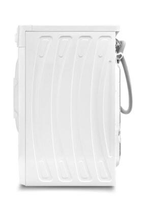 VESTEL CMI 76101 7 Kg 1000 Devir Çamaşır Makinesi 2