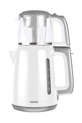 VESTEL Sefa 2000 B Çay Makinesi 0