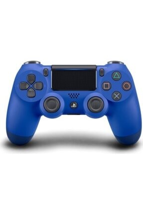 HADRON Ps4 Dualshock Wireless Oyun Kolu (mavi) 0