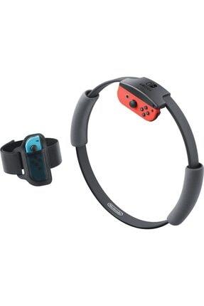 Nintendo Ring Fit Adventure Switch (distribütör Garantili) 1