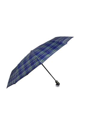 Almera Otomatik Şemsiye 0