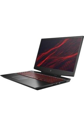 HP Omen Laptop 17-cb1027nt 201u7ea I7-10750h 16gb Ram 1tb Nvme Ssd 6gb Rtx2060 17.3 Fhd 144hz 1