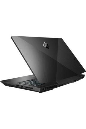 HP Omen Laptop 17-cb1027nt 201u7ea I7-10750h 16gb Ram 1tb Nvme Ssd 6gb Rtx2060 17.3 Fhd 144hz 3