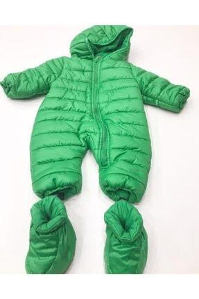 تصویر از لباس ست نوزاد کد O3