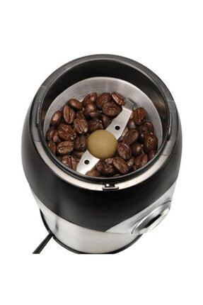 Arzum Ar1034 Clipper Kahve Öğütücü 1