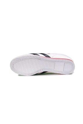 HUMMEL Unisex Beyaz Spor Ayakkabı 3