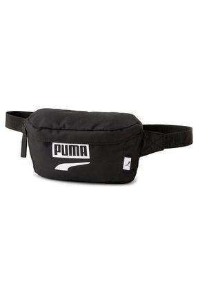 Puma Plus Waist Bag Unisex Bel Çantası 07575114 0