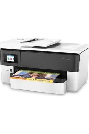 HP Y0s18a Offıcejet Pro 7720 Aıo Yaz/tar/fot/fax 1