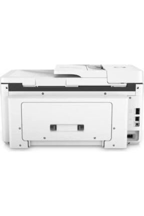 HP Y0s18a Offıcejet Pro 7720 Aıo Yaz/tar/fot/fax 3