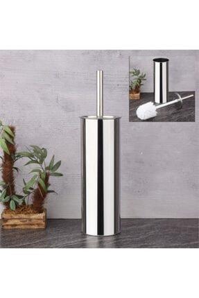 Metal Tuvalet Fırçalığı 2020ST0000017726