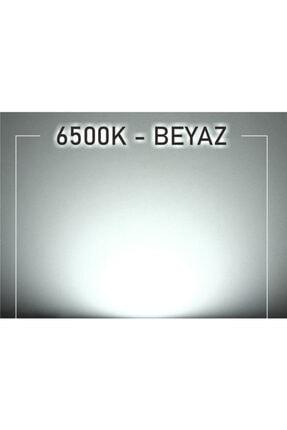 DÜNYA LED Ufo - Papatya Led Ampul 6500 k 1