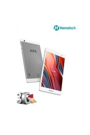 Wi 10 3G Hometech