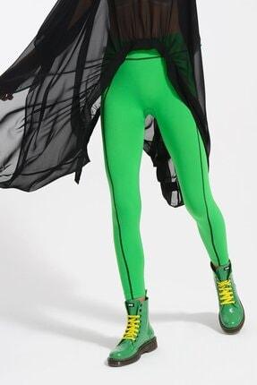 VDR Kadın Yeşil Bot 1