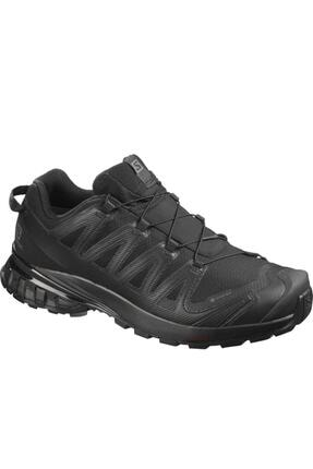 Salomon Xa Pro 3d V8 Gtx Erkek Outdoor Ayakkabı L40988900 0