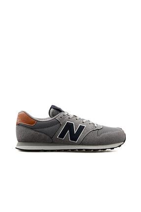 Erkek Nb Lifestyle Ayakkabı GM500TSN