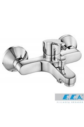 Eca Spil Banyo Bataryası 102102474 0