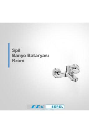 Eca Spil Banyo Bataryası 102102474 1
