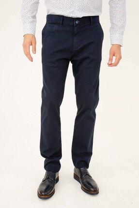 İgs Erkek Lacivert Dynamic Pantolon 2