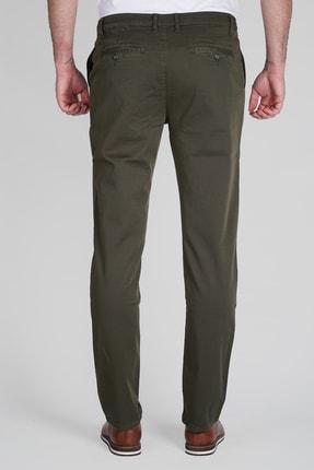 İgs Erkek Haki Dynamic Pantolon 3