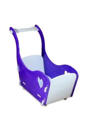 Oyuncak Bebek Arabaları CFSX2347_56bff2