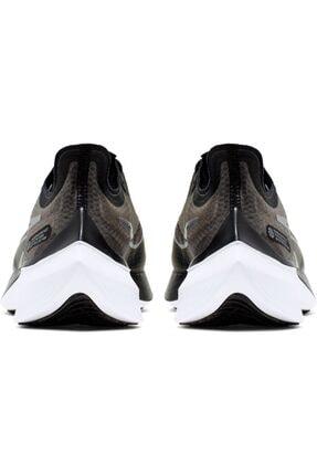 Nike Wmns Nıke Zoom Gravıty 1