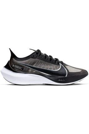 Nike Wmns Nıke Zoom Gravıty 3