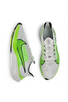 Nike Nıke Zoom Gravıty 1
