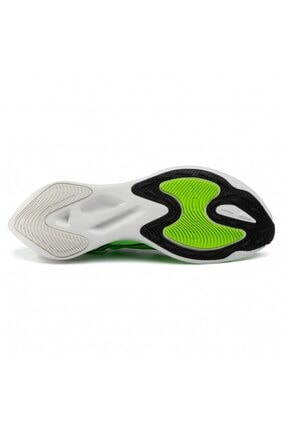 Nike Nıke Zoom Gravıty 3