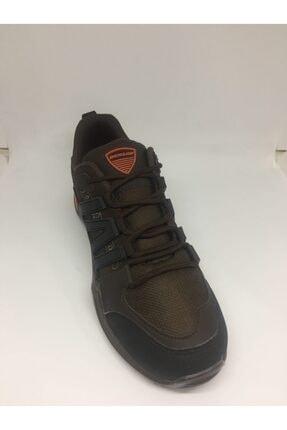 Spor Ayakkabı Outdoor Spor Ayakkabı DNLP37565