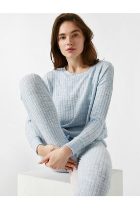 Pijama Üstü