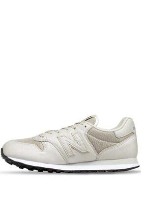 New Balance Kadın Yürüyüş Ayakkabısı - 500 - GW500GWT 1