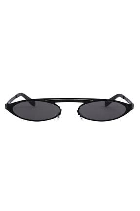 Retro Crazy I C03 53 Unisex Güneş Gözlüğü 1