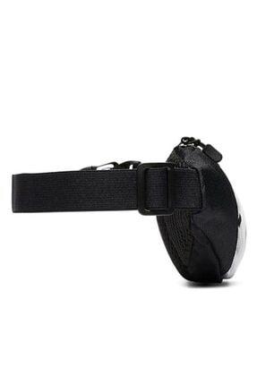 Nike Unisex Siyah Pack Black Bel Çantası (n.000.2650.082.os) 1