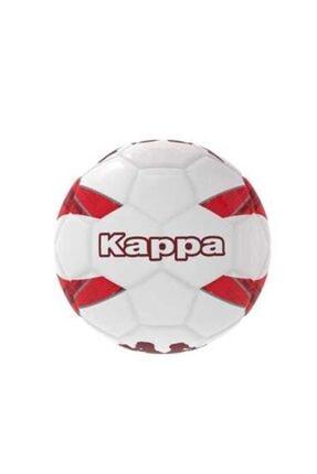 Kappa Player 20.5D 5 No Top - 304LAT0 2