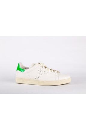 Tom Ford Erkek Sneakers 2