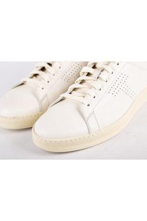 Tom Ford Erkek Sneakers 3