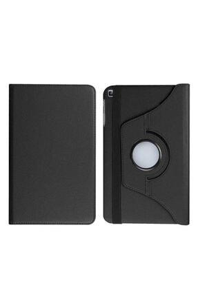 Huawei Wowlett Matepad T10s Kılıf 10.1 Inç Dönebilen Standlı Tam Uyumlu Tablet Kılıfı 1