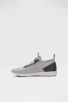 Aldo Erkek Gri Sneaker 0