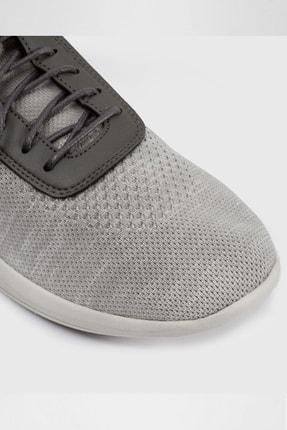 Aldo Erkek Gri Sneaker 2