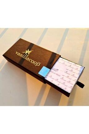 Vanillacoop Çubuk Vanilya 6 Li Vanilla Coop Gourmet (yumuşak ) 14-16 Cm Vanilya Çubuğu 2