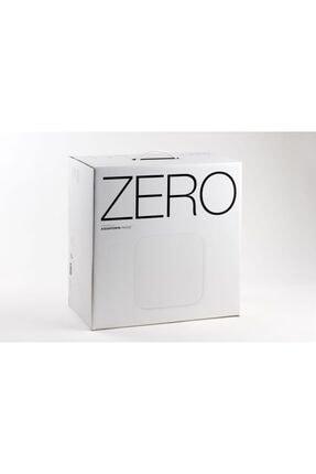 ZERO - Powered By Aquaporin Inside® Su Arıtma Cihazı 3