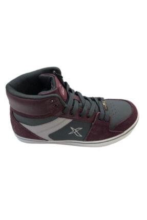 Kinetix Pasor Hı Unisex Boğazlı Spor Ayakkabı 2