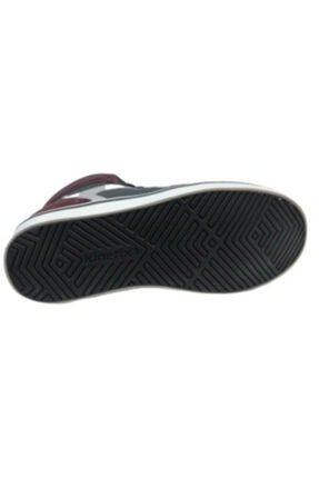 Kinetix Pasor Hı Unisex Boğazlı Spor Ayakkabı 3