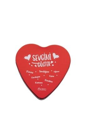 Ülker Sevgini Göster Paketi 3