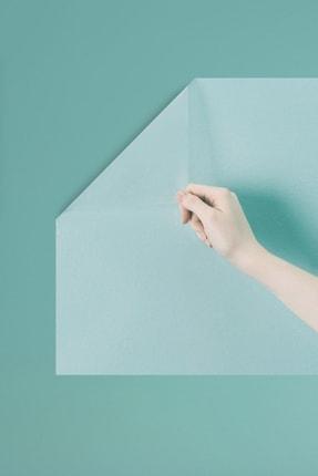 Tutunabilir Kağıt 2 Tane Şeffaf Akıllı Kağıt Tahta 100x150 Cm Yazı Tahtası + Kalem Duvara,cama,tahtaya Uygulanır 2