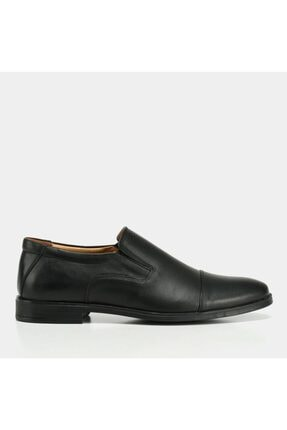 Picture of Erkek  Siyah Yaya Günlük Ayakkabı