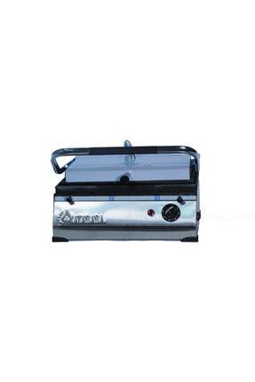 Atababa 8 Dilim Tost Makinesi 0